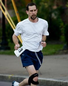 Wilkes-Barre 10K and Half Marathon-01773
