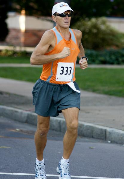 Wilkes-Barre 10K and Half Marathon-01815