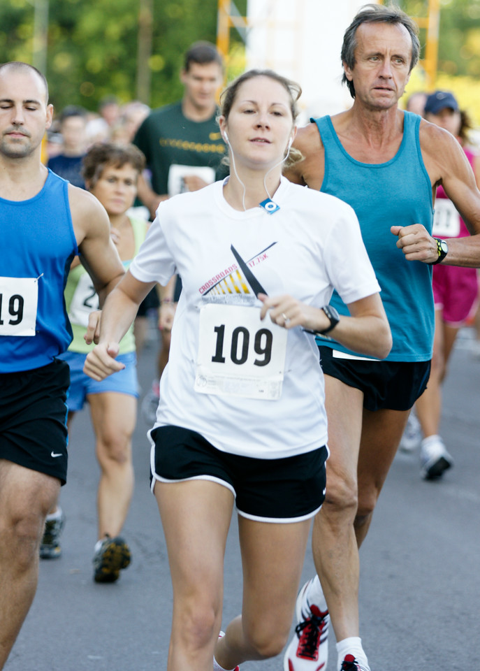 Wilkes-Barre 10K and Half Marathon-01741