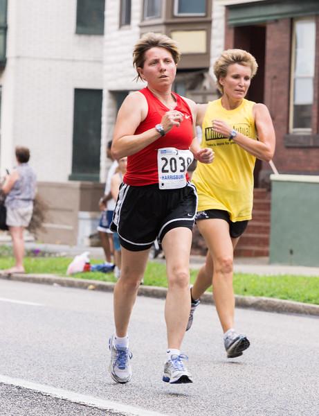 Harrisburg Mile-03022