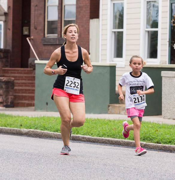 Harrisburg Mile-03071