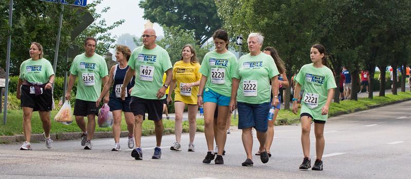 Harrisburg Mile-03225
