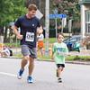 Harrisburg Mile-02941