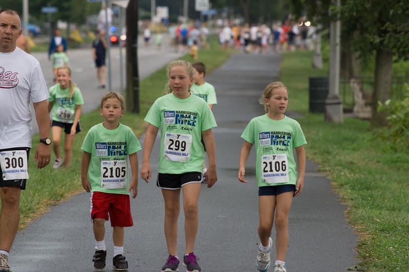 Harrisburg Mile-02678