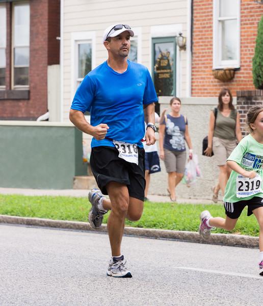 Harrisburg Mile-03044