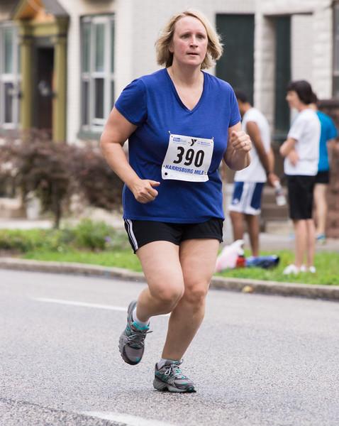 Harrisburg Mile-03102