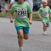 Harrisburg Mile-02845