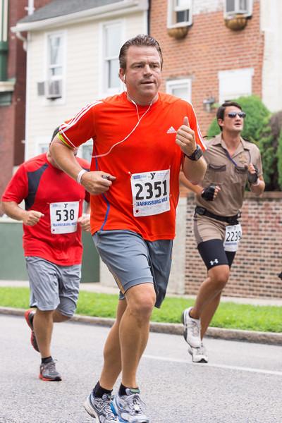 Harrisburg Mile-03016