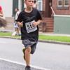 Harrisburg Mile-03090