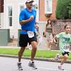 Harrisburg Mile-03045