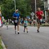 Harrisburg Mile-02781