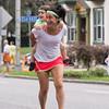 Harrisburg Mile-02884