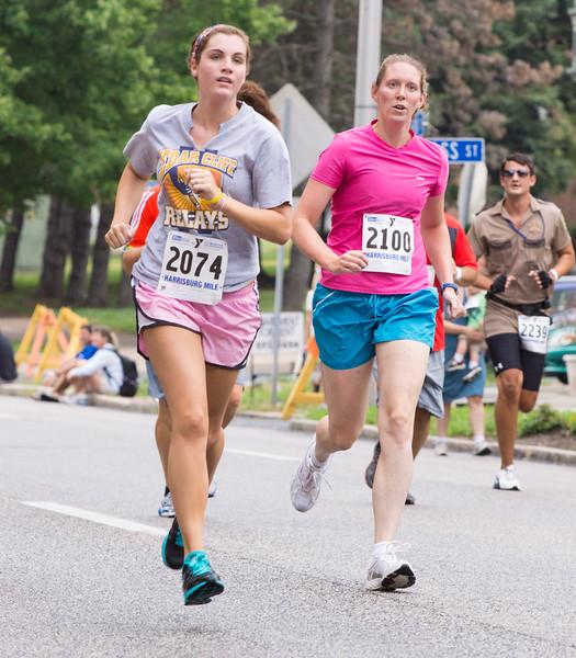 Harrisburg Mile-03010