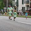 Harrisburg Mile-02805