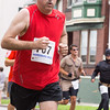 Harrisburg Mile-03015