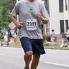 Harrisburg Mile-02970