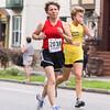 Harrisburg Mile-03020