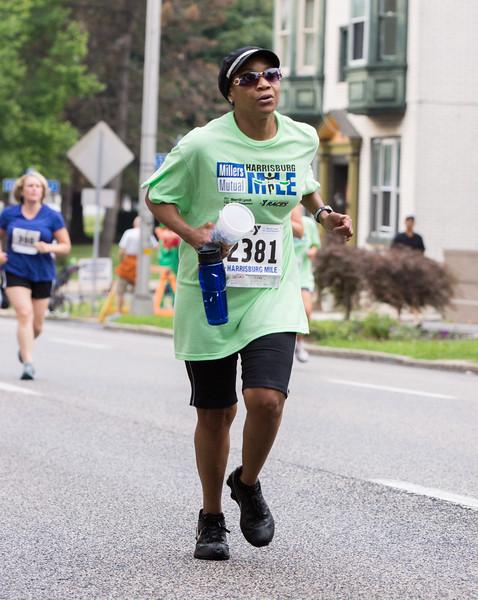Harrisburg Mile-03099