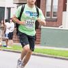 Harrisburg Mile-03026