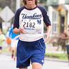 Harrisburg Mile-03079