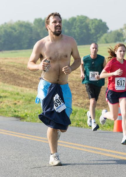 Turkey Hill Run-03226