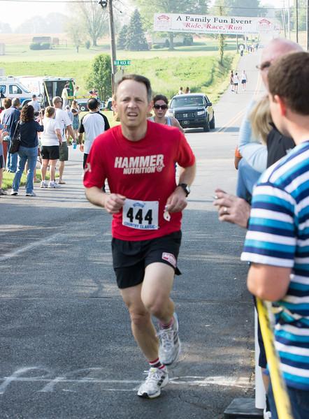 Turkey Hill Run-03181