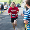 Turkey Hill Run-03181