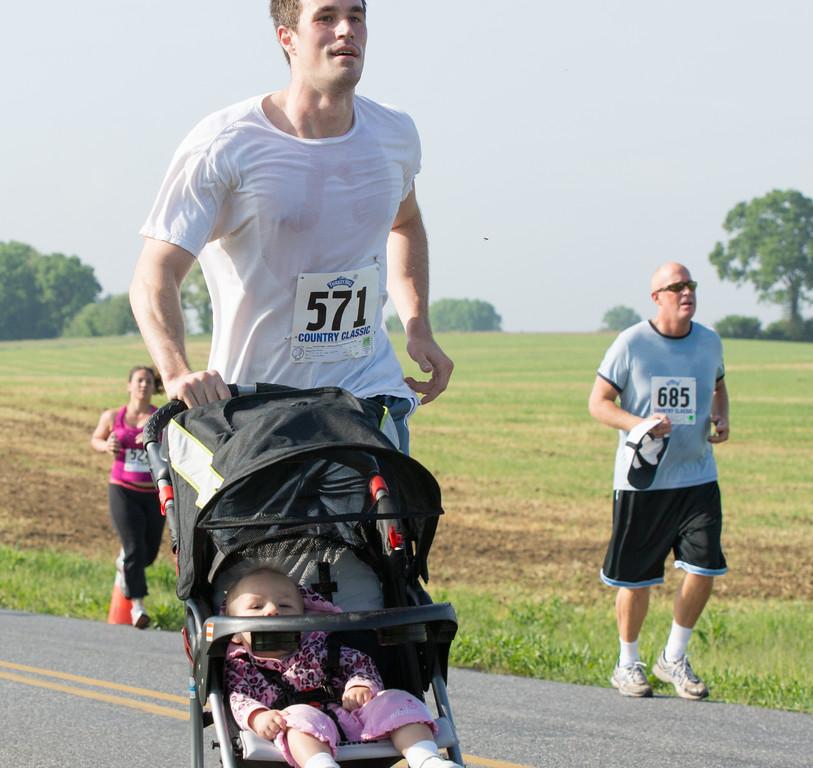 Turkey Hill Run-03447