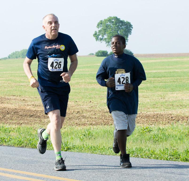 Turkey Hill Run-03601