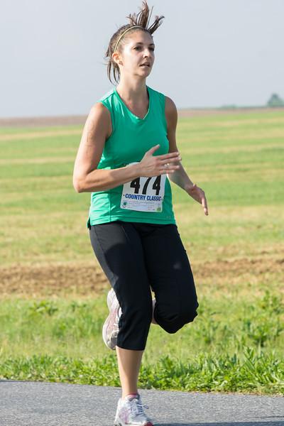 Turkey Hill Run-03253