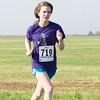 Turkey Hill Run-03527