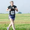 Turkey Hill Run-03392