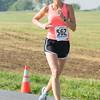 Turkey Hill Run-03285