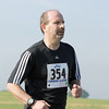 Turkey Hill Run-03317