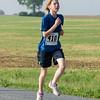 Turkey Hill Run-03258