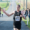 Turkey Hill Run-03123