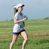 Turkey Hill Run-03406