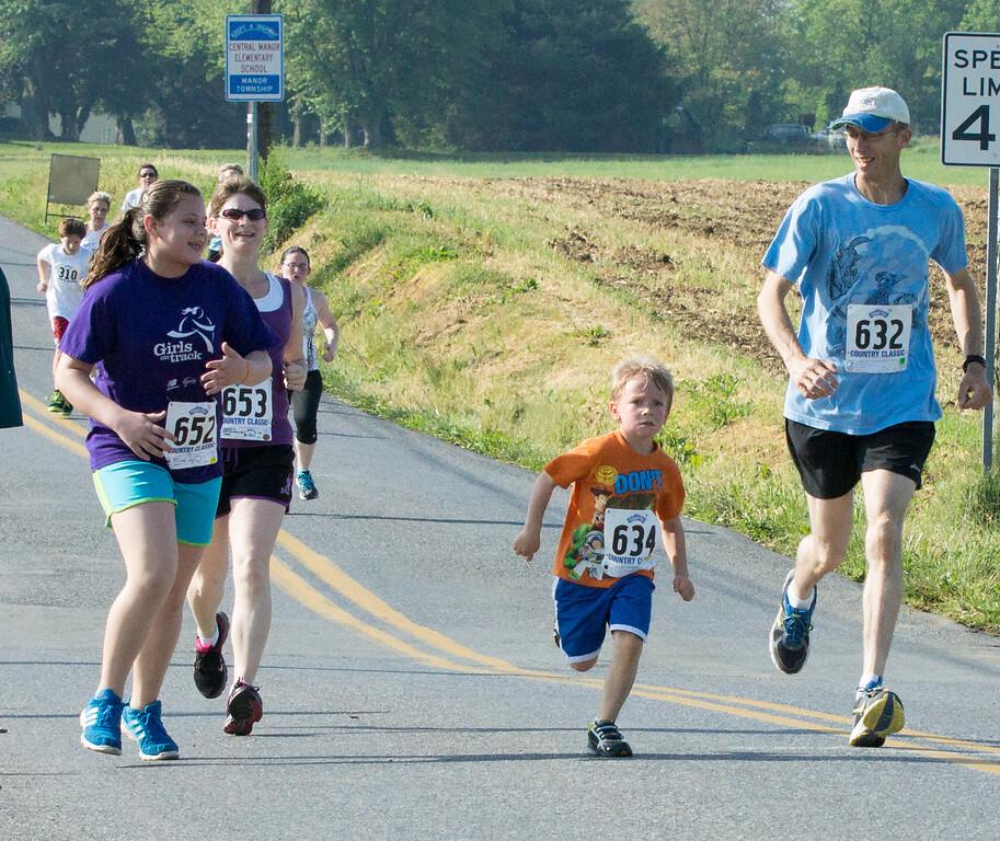 Turkey Hill Run-03570