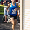 Turkey Hill Run-03162