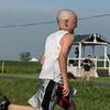 Turkey Hill Run-03330