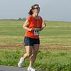 Turkey Hill Run-03328