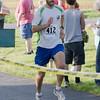 Turkey Hill Run-03142
