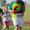 Turkey Hill Run-03266