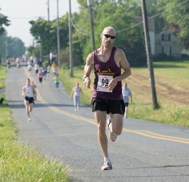 Turkey Hill Run-03643