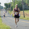 Turkey Hill Run-03643