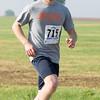 Turkey Hill Run-03271