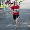 Turkey Hill Run-03186
