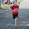 Turkey Hill Run-03186