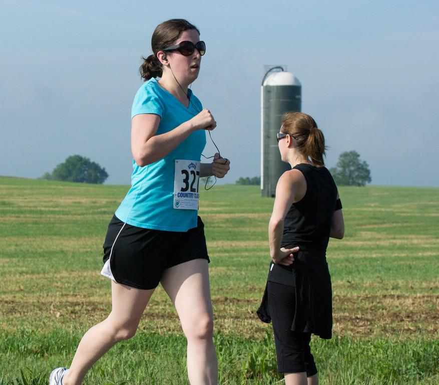 Turkey Hill Run-03499