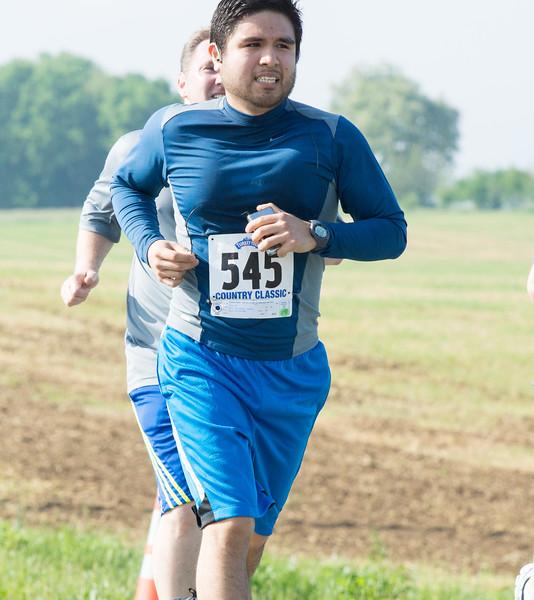Turkey Hill Run-03465